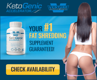 KetoGenic - click here